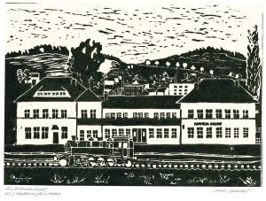 Haus der Heimatkunde