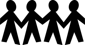 Thalheimer Teelicht e.V.