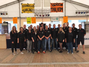 WEB1Stadtfest-2017-(1)