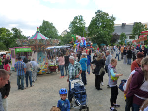 WEB37Stadtfest-2017-(37)