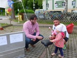 WEB51Stadtfest-2017-(51)