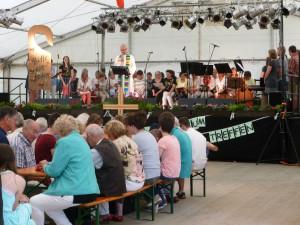 WEB58Stadtfest-2017-(58)