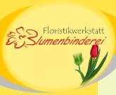 Floristikwerkstatt – Blumenbinderei Kerstin Dost