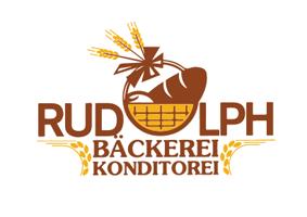Bäckerei & Konditorei Rudolph