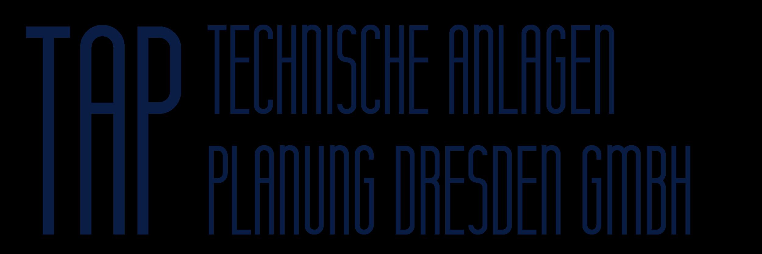 TAP – Technische Anlagen Planung Dresden GmbH | Niederlassung Thalheim