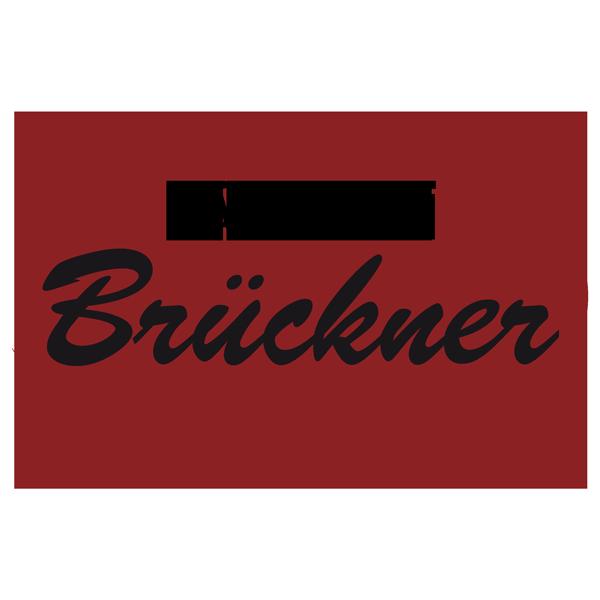 Bäckerei Brückner im DISKA-Markt