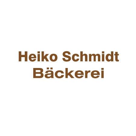 Bäckerei Heiko Schmidt im Netto-Markt