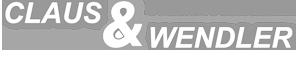 Claus & Wendler Haustechnik GmbH