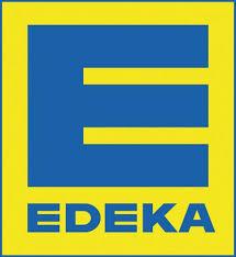 Supermarkt – EDEKA-Aktivmarkt Niedergesäss