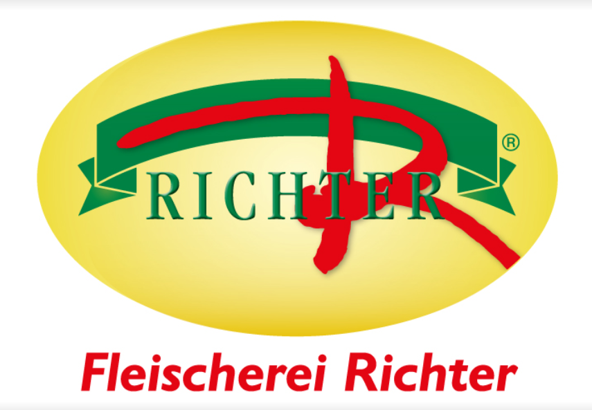 Fleischerei Richter GmbH & Co.KG im DISKA-Markt