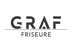 Friseur GRAF
