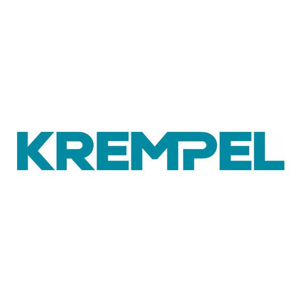Krempel GmbH + Co. Pressspanwerk KG