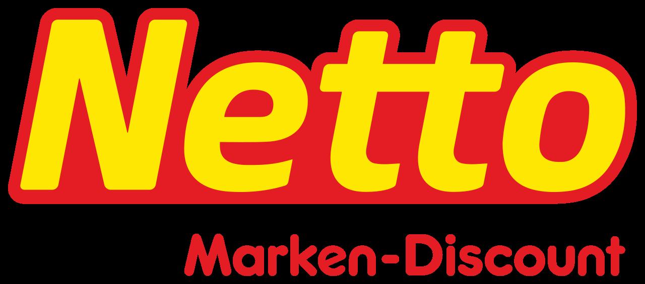 Supermarkt – NETTO-Marken-Discount