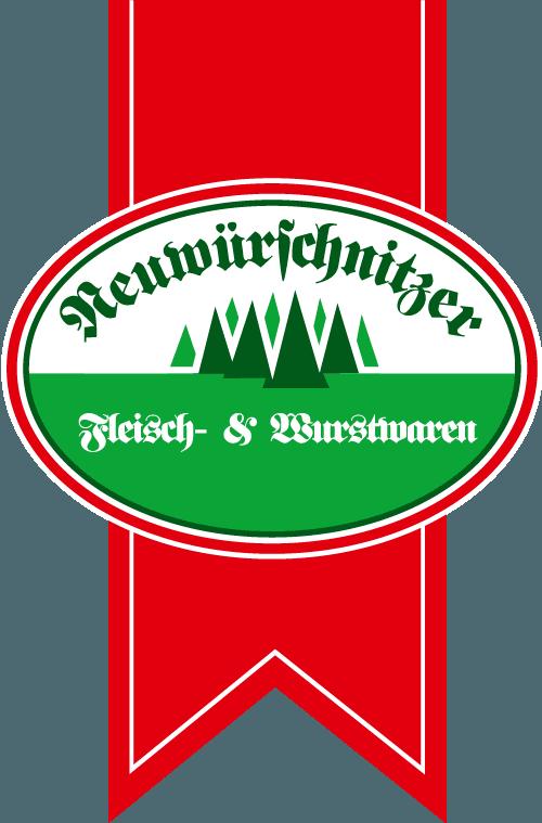 Fleischerei – Neuwürschnitzer Fleisch- und Wurstwaren AG
