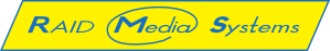 RAID Media Systems GmbH