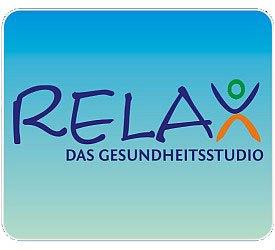 Relax – Das Gesundheitsstudio