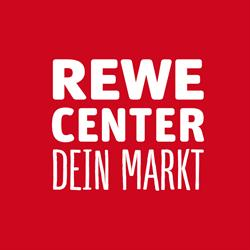 Supermarkt – REWE-Markt Heggenstaller