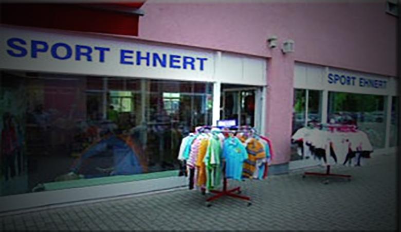 Sport Ehnert GmbH & Co. KG
