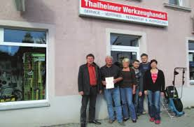 DVS-Werkzeug-Sevice GmbH