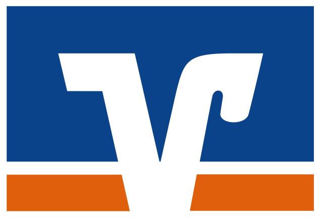 Volksbank Chemnitz e. G. – Filiale Thalheim