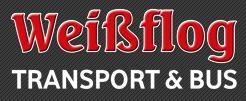 Weißflog Transportunternehmen