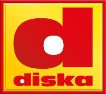 Supermarkt – DISKA Markt Thalheim