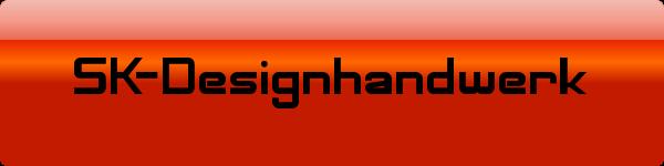 SK-Designhandwerk