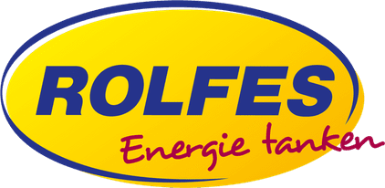 Rolfes Mineralöle GmbH