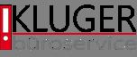 Kluger Büroservice